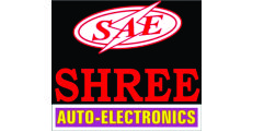 SHREE AUTO ELECTRONIC